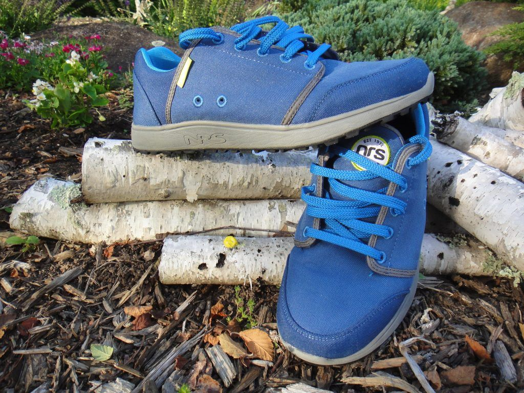 NRS Water Shoes